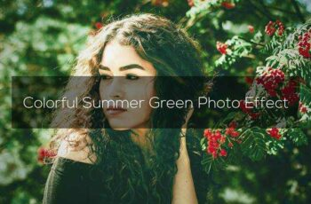 1806093 Colorful Summer Green Photo Effect 2475662 6