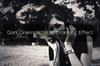 1806101 Dark Cinematic Night Dramatic Effect 2481010 5