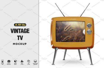 1806102 Vintage Tv Mockup 2555616 7