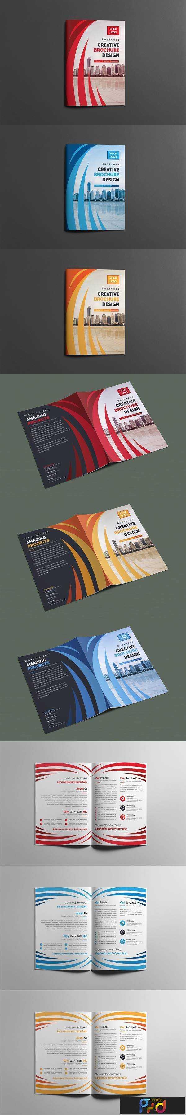 1806114 Bifold Brochure 2430270 1