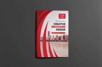 1806114 Bifold Brochure 2430270 4