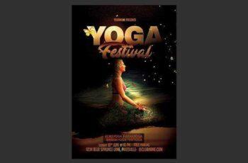 1806140 Yoga Flyer 2428919 6