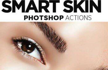 1806145 Skin Retouching Actions 21912734 4