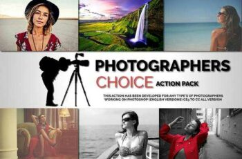 1806157 Photographers Choice Action's Pack 2457457 4