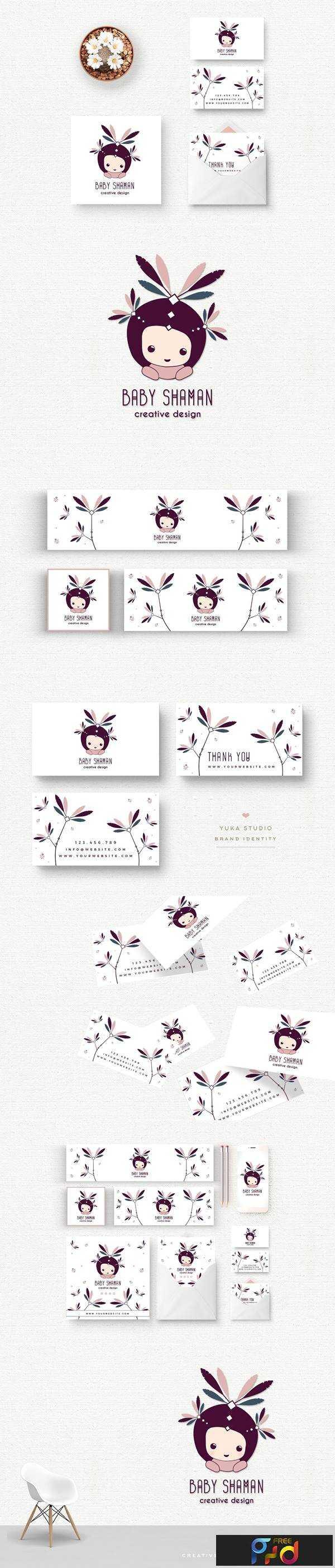 1806170 Artistic Brand Design 2578324 1