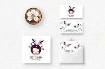 1806170 Artistic Brand Design 2578324 3
