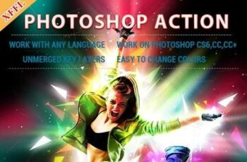 1806173 Colourful Light Effect Photoshop Action 21931602 3