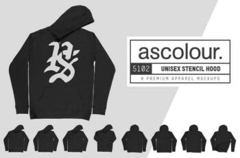 1806178 AS Colour 5102 Stencil Hood Mockups 2346916 6