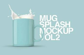1806184 Mug Splash Mockups Vol.2 2393111 4