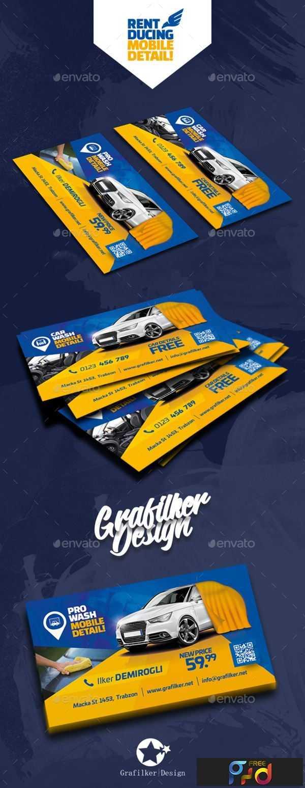 1806190 car wash business card templates 21935955 freepsdvn 1806190 car wash business card templates 21935955 photoshop psd indesign indd print dimensions 352 6 mb colourmoves