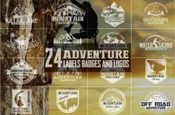 1806198 Adventure Badges 2397009 3