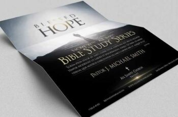 1806212 Blessed Hope Church Flyer 2127792 4