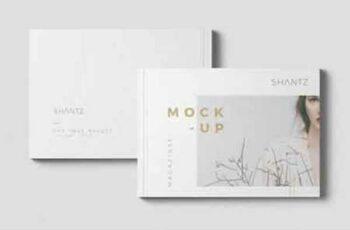 1806221 Magazines Mockup 2484856 7
