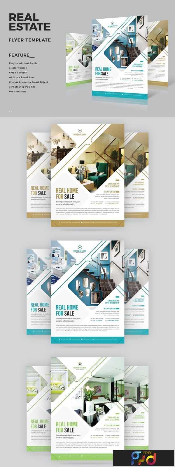 1806227 Real Estate Flyer 2513931 1