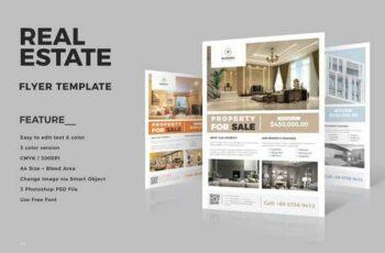 1806229 Real Estate Flyer 2513930 6