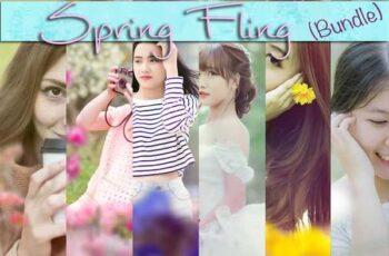 1806236 Spring Fling - Overlay+PSAction 2518497 4