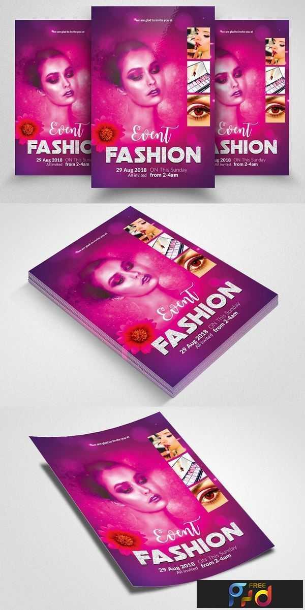 1806253 Fashion Flyer Template Vol 01 2579924 1