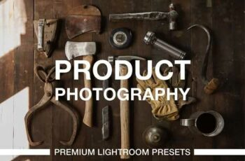1806254 Product Photography Lightroom Preset 2516811 2