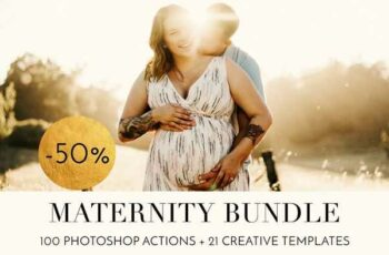 1806264 121 Maternity Bundle 2510837 2