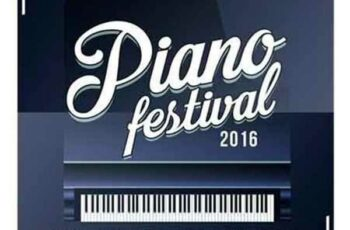 1806273 Piano Festival Flyer Template 2516382 3