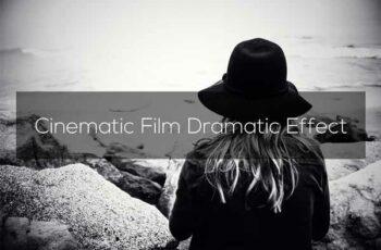 1806278 Cinematic Film Dramatic Effect 2511127 2