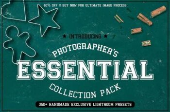 1806289 Photographers Essential Collection 2608649 3