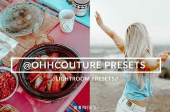 1806291 Blogger @ohhcouture inspired presets 2515105 5