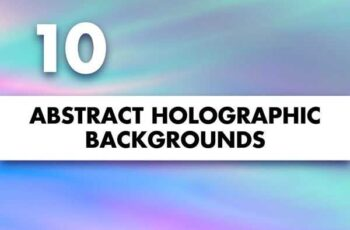1806292 Abstract Holographic Backgrounds 1152072 7