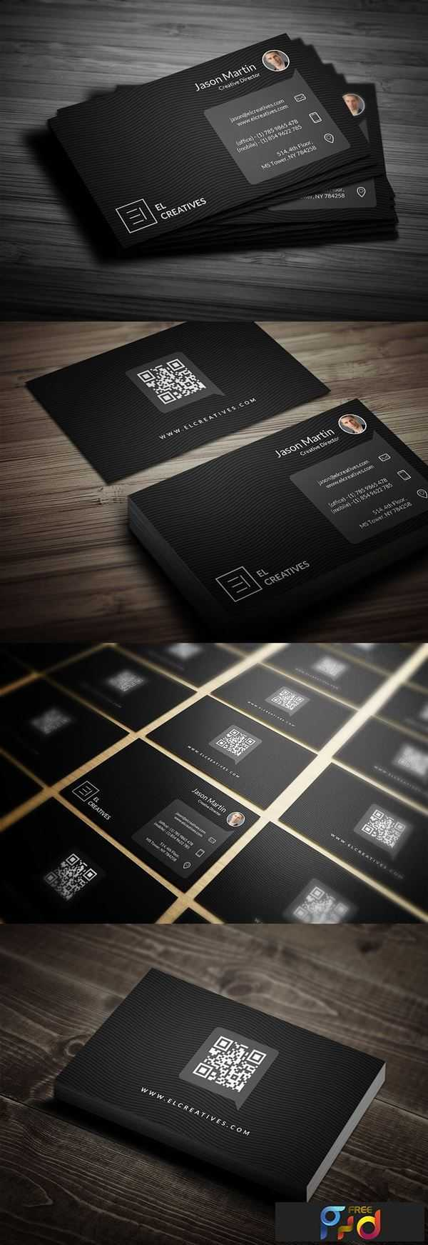 1806294 Corporate Creative Business Card 1873711 1