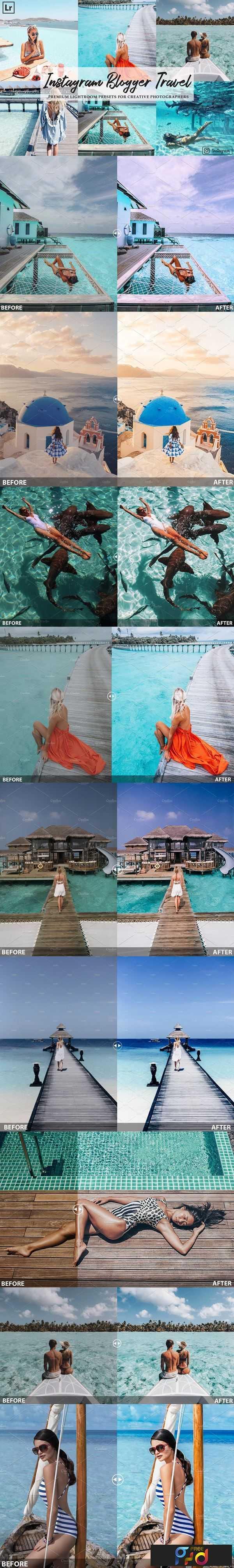 1806295 30 Instagram Blogger Travel Presets 2535917 1