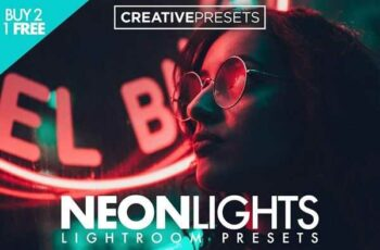 1807004 Neon Lights Lightroom Presets 2387467 2