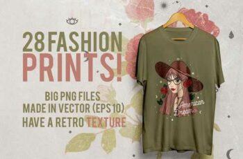 1807009 28 Fashion T-Shirt Designs 2481650 4