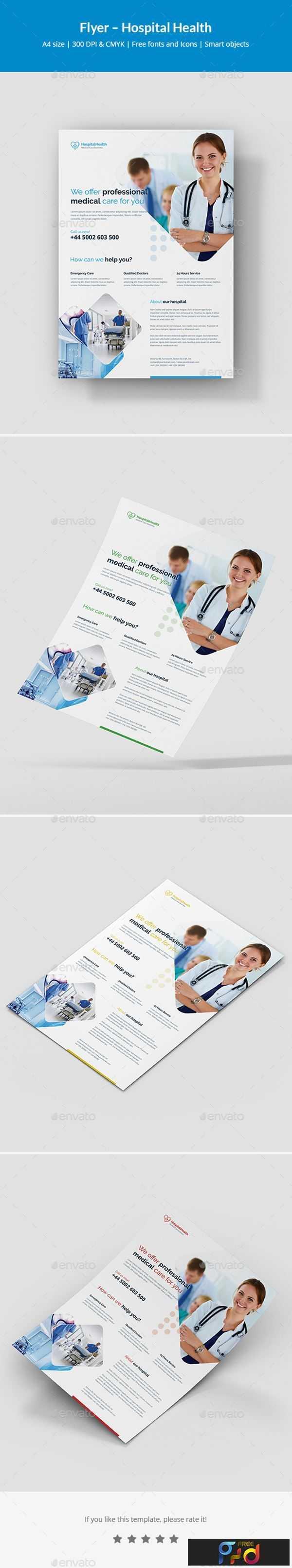 1807030 Flyer – Hospital Health 22062540 1