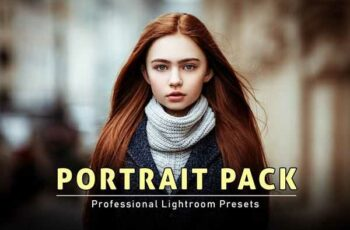 1807033 Portrait Pack Lightroom Presets 2555720 7