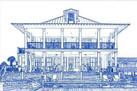 1807057 architecture blueprint photoshop action 22010824 free 1807057 architecture blueprint photoshop action 22010824 free download photoshop action lightroom preset psd template mockup vector stock font malvernweather Gallery