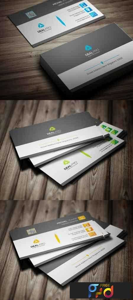 1807064 business card 2555739 free download photoshop action 1807064 business card 2555739 photoshop psd print dimensions 352 6 mb reheart Gallery