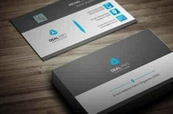 1807064 Business Card 2555739 7