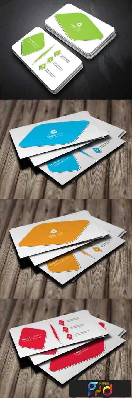 1807068 Creative Business Card 2555711 1