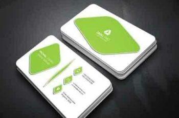 1807068 Creative Business Card 2555711 5