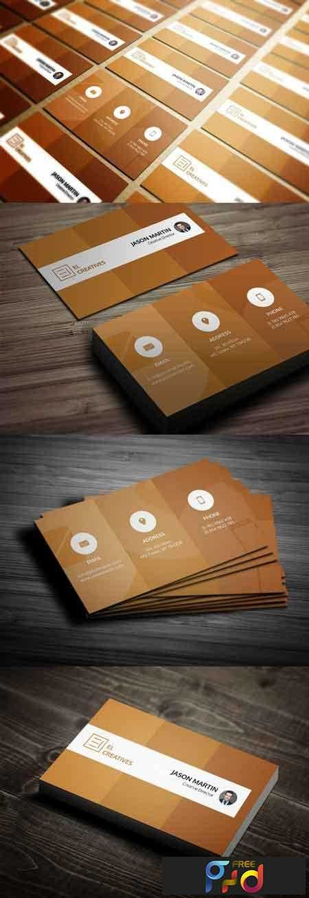 1807084 Prime Business Card 2555443 1