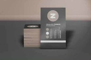 1807133 Business Card Mock-Up 6 2635579 5