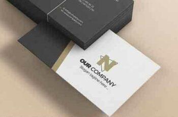 1807135 Business Card Mock-Up 7 2635689 4