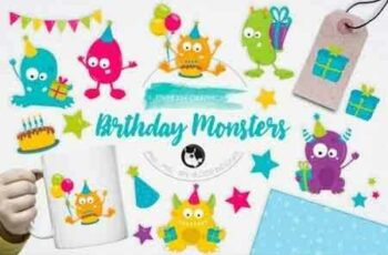 1807148 Birthday Monsters 379587 6