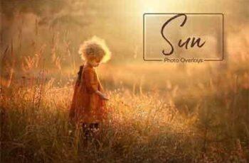 1807152 Sunlight Photo Overlays 2511525 5