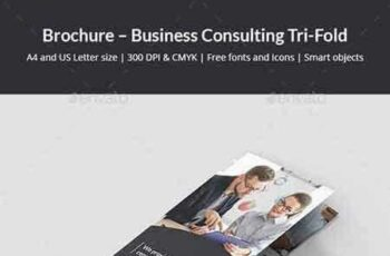 1807156 Brochure – Business Consulting Tri-Fold 22015194 3