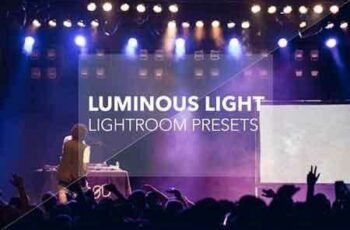 1807174 Luminous Light Lightroom Presets 2633387 7