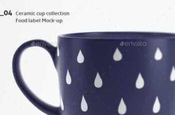 1807178 Mug Cup Mockups 18837304 4