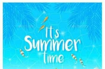 1807198 Summer Time Background 22121123 2