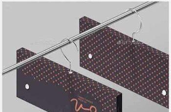 1807199 Fabric Hanger Mockup V2 22061445 7