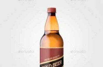 1807221 Beer Bottle Mockup 22120721 5